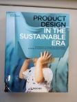Sustainable Era - Product Design