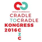 c2ck16_kongresslogos_gros_web