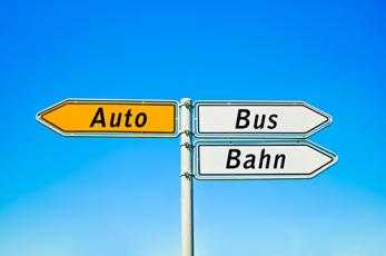 fotalia_bahn_auto