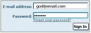 god-email-email-from-god-god-email-log-in-godemailcom-godemailcom
