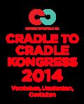 logo_kongress