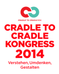 logo_kongress