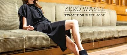 LP-ZeroWaste-01
