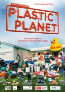plastic-planet