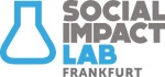 social_impact_lab_logo_frankfurt_web