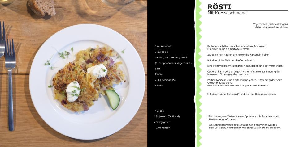 Rezept_Rösti_1