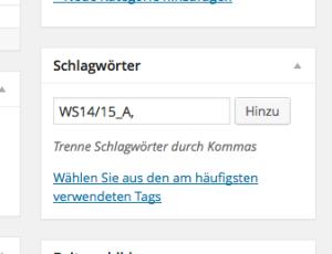 Bildschirmfoto 2014-09-03 um 15.29.38