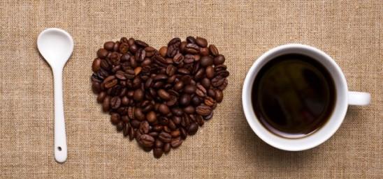 592608-homelife-coffee