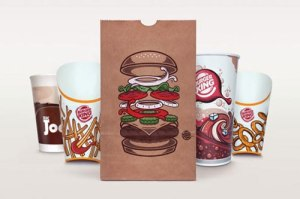 burger-king-redesign-01