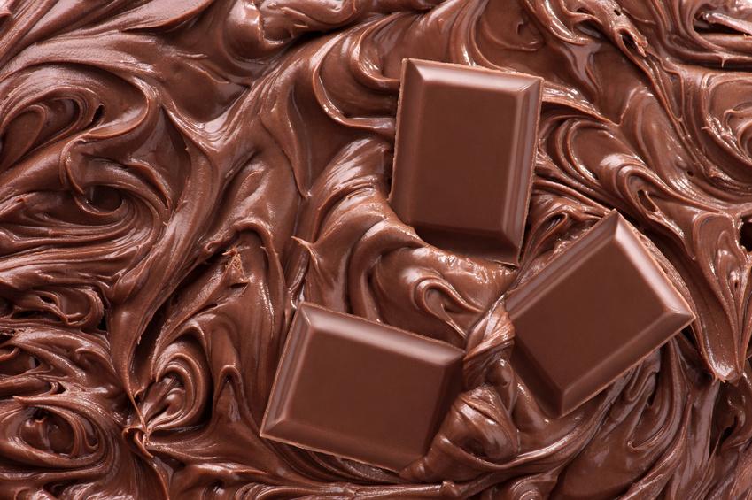 http://www.webrangliste.de/wp-content/uploads/2013/08/Die-beste-Schokolade.jpg