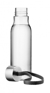 trinkflasche-grau-a041741.001