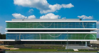 2050-bayer3 Diegem, Belgien