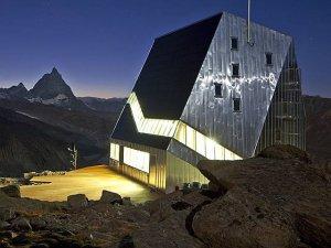 51598_640 Monte Rosa Hütte