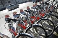 cb-call-a-bike-BM-Bayern-Muenchen