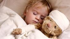 sanfte-heilung-fuer-ihr-kind-hokuspokus-oder-sanfte-heilmethode-ohne-nebenwirkungen-