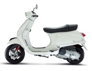 2013-Vespa-S50a