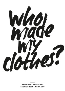 Whomademyclothes_01