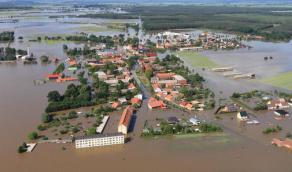 DIW-fuer-Versicherungspflicht-gegen-Naturkatastrophen_ArtikelQuer