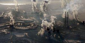 klimawandel-eigentlich-weiss-die-politik-um-die-moeglichen-folgen-dennoch-geschieht-viel-zu-wenig