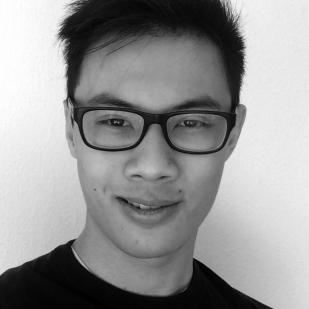 Anton Nguyen