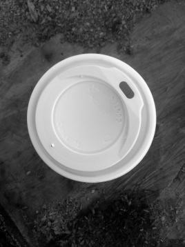 Coffee_ToGo