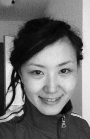 Jeon Hayoung