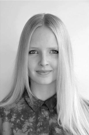Katrin Hiemenz
