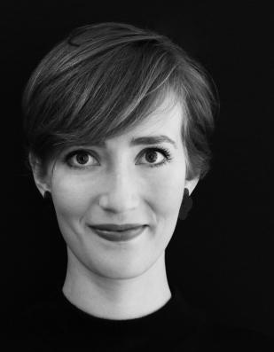 Laura Heußlein