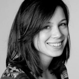 Sadie Schmidt