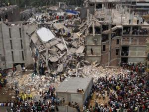 kik-ueberrascht-vorwuerfen-fabrikeinsturz-bangladesch-1367572252