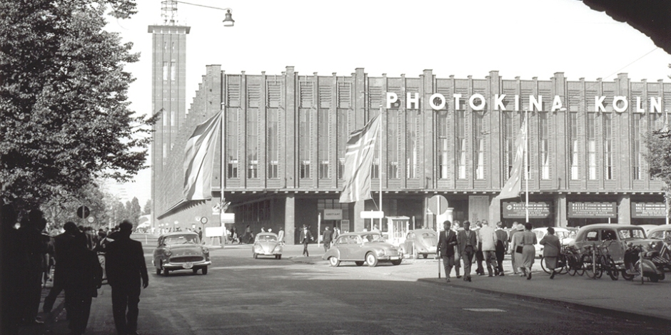 Photokina-1958-2