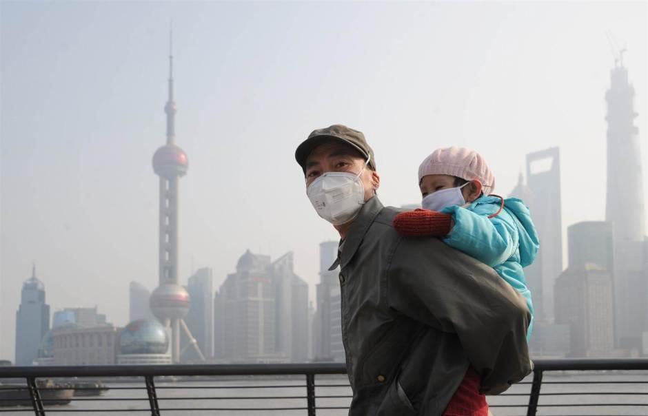 140121-smog-shanghai-1502_a44ab430452b686ec4e6cf22663244ec-nbcnews-ux-2880-1000