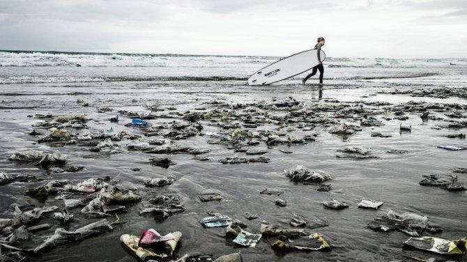 recycling-kleidung-plastik-meer-parley