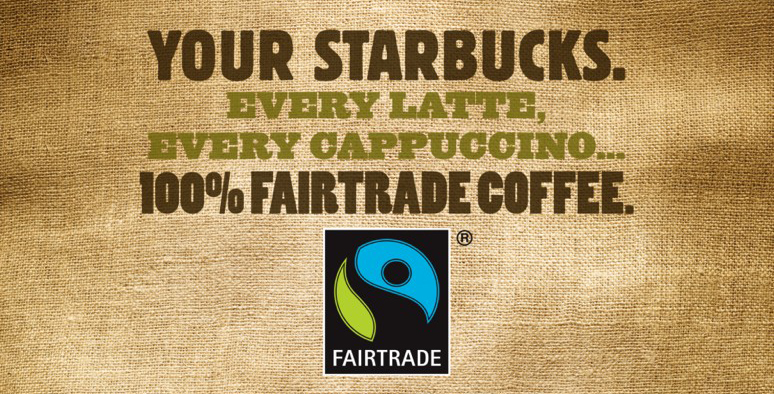 Starbucks-fair-trade-ad