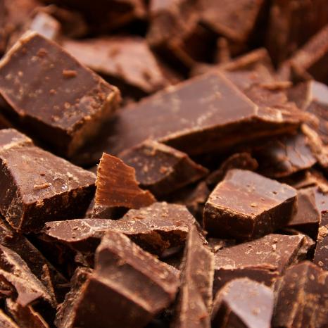 wie-viel-kinderarbeit-steckt-in-einer-tafel-schokolade