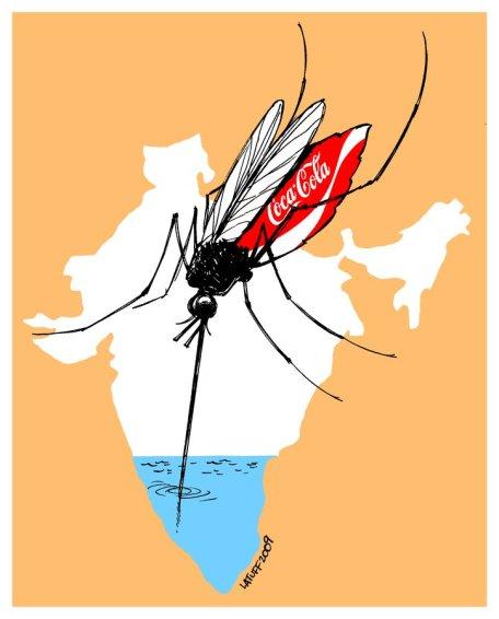 coca_cola_in_india_686909