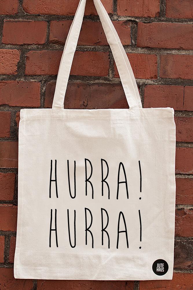 jutebeutel_hurra_hurra