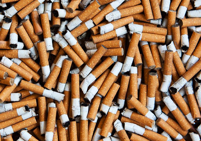 zigaretten1