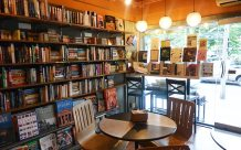 dasa-book-cafe