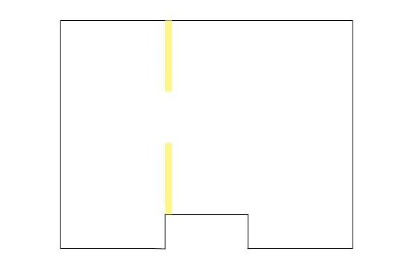 18_Möglichkeit-Raumtrenner-1.jpg