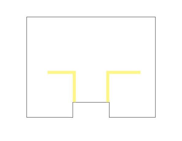 18_Möglichkeit-Raumtrenner-3.jpg