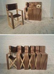 9ac22bf30f02b385828ab6935deb1c4b--balcony-chairs-high-chairs