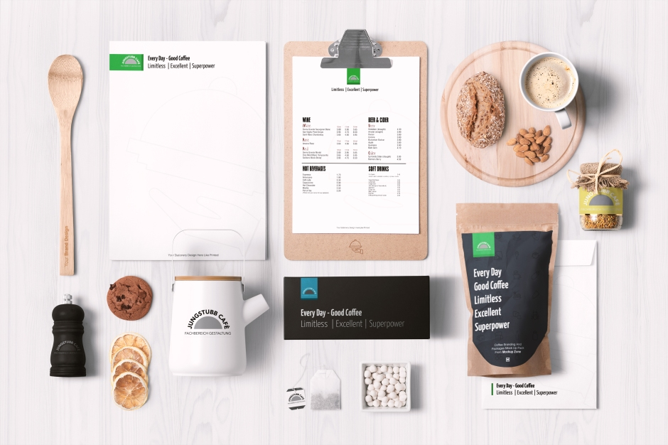 Food Packaging_Mockup JS_FBG