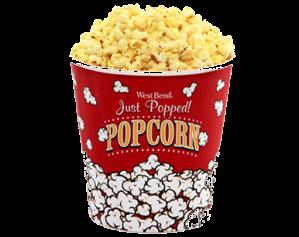 popcorn-fundraiser1