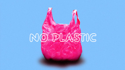 slider_osthang-no-plastic