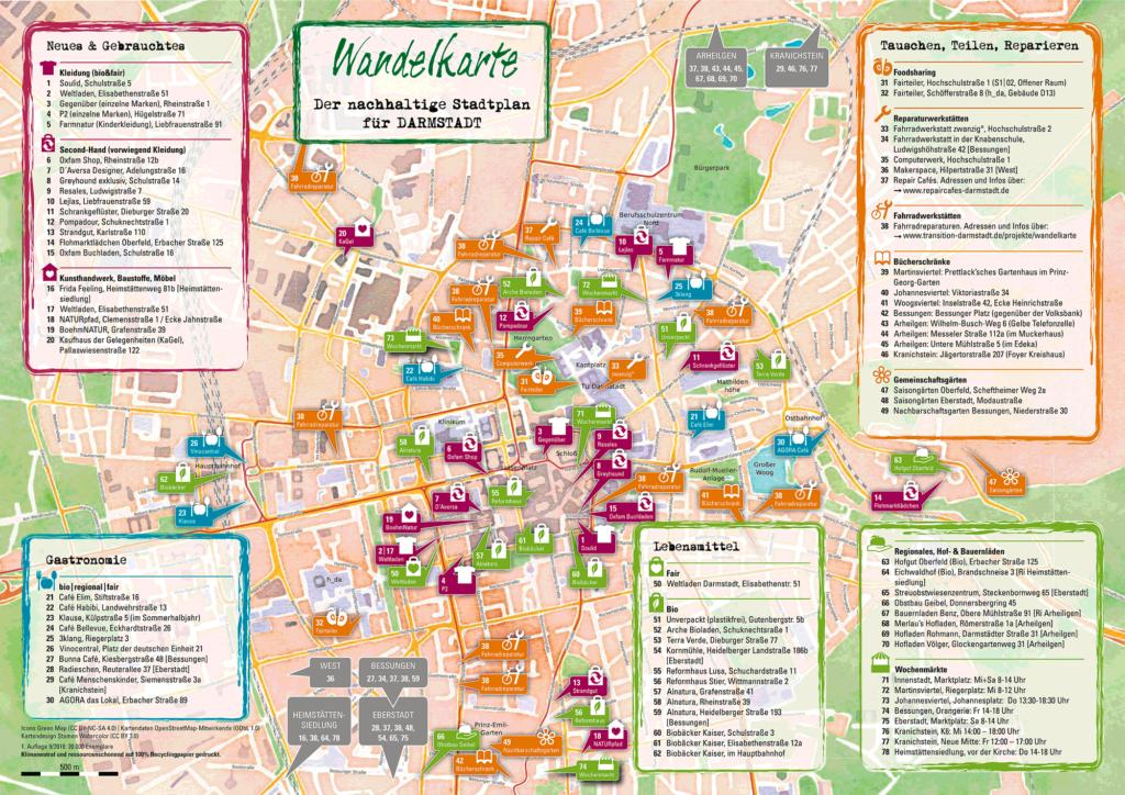 Nachhaltiger-Stadtplan_Kartenseite-1024x724